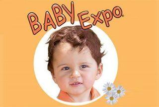 O primavara de premii la Baby Expo!