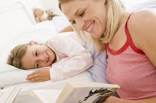 Culca-ti copilul in 25 de pasi cu efect garantat!