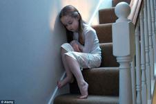 Depresia copilului mic chiar exista. Cum o identifici si ce ai de facut