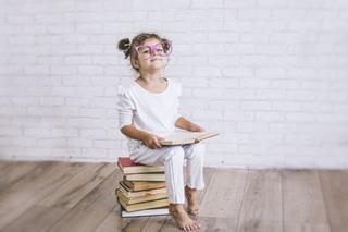 De la ce varsta incepe copilul sa asimileze o limba straina