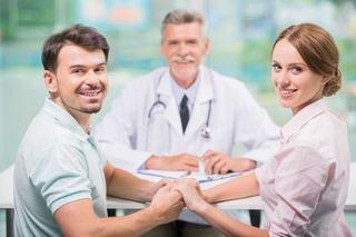 Alergia la sperma la femei si barbati