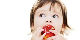 Importanta vitaminelor pentru evitarea greturilor la copii