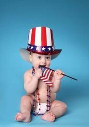 Numele copiilor in 2012 in America