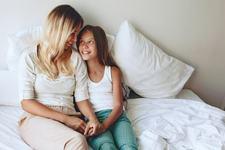 Intrebarea gresita pe care si-o pun parintii cu privire la copii