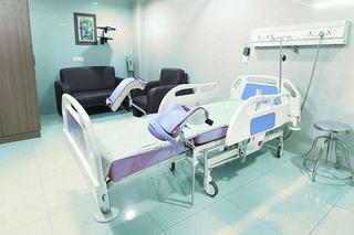 O femeie din Vrancea a murit la cateva ore dupa ce a nascut. A suferit 6 stopuri cardiace