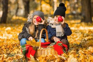 Alimente de iarna: cele mai bune fructe si legume pentru prevenirea bolilor de sezon