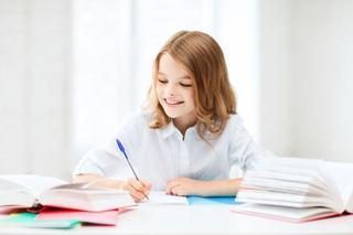 11 sfaturi pentru a-ti simplifica viata la inceput de an scolar