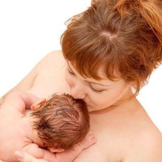 Adevaratele nevoi ale mamelor imediat dupa nastere