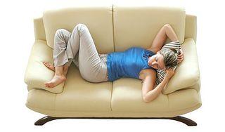 Cum iti afecteaza alergiile somnul