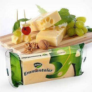 Dieta perfecta pentru stimularea imunitatii