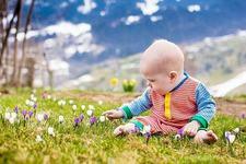 Obiceiuri si superstitii de Florii