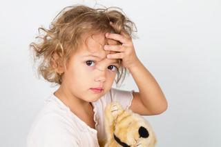 Cum putem combate natural starile de greata si de voma ale copiilor