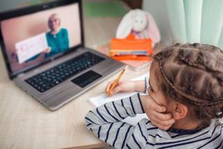 In ce conditii pot opta parintii pentru scoala online. Documentul necesar