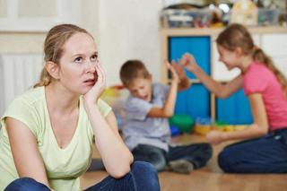 Parintii anxiosi cresc copii anxiosi