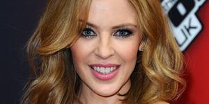 Cosmarul lui Kylie Minogue, cel care i-a rapit sansa de a fi mama