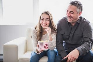 5 lucruri pe care un tata ar trebui sa i le spuna fiicei sale despre intalniri