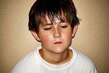 Simptomele anemiei la copii