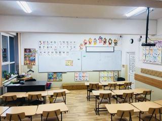 Petitie: Parintii cer zi libera de la serviciu atunci cand se inchid gradinitele si scolile
