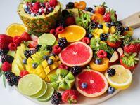 9 motive pentru care trebuie sa consumi fructe in timpul sarcinii