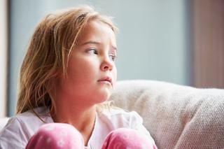 Cum sa ii cresti copilului increderea de sine