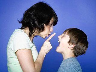 Cum inveti copilul sa-si asume responsabilitatea?