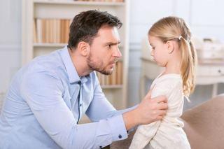 Cum educam copiii fara sa folosim pedepsele?