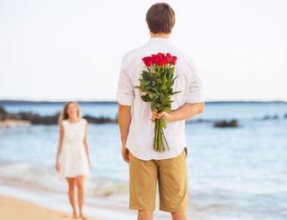 Metode pentru improspatarea relatiei