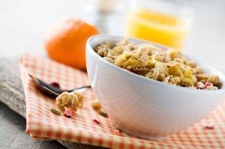 15 idei de mic-dejun de post
