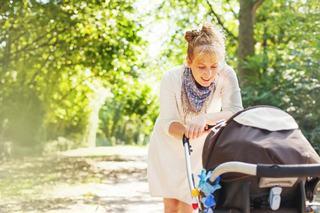 Avantajele unui carucior 3 in 1 pentru bebelus
