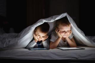 Protejeaza vederea copilului tau inca din primele luni de viata!