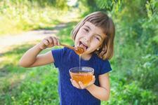 Curele de imunitate de toamna. Ce folosesc adultii si ce le dau copiiilor