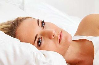 Menopauza prematura si cauzele ei