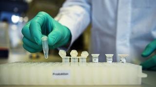 OMS: 70 de vaccinuri impotriva coronavirusului sunt in lucru. Care sunt cele mai avansate