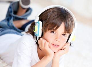 Comportamentul copilului in preadolescenta si cum sa-i faci fata