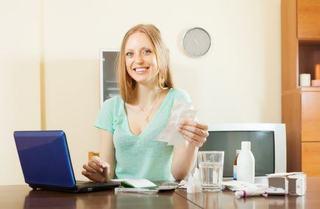 Aportul Vitaminei D la succesul fertilizarii in vitro