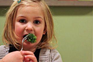 Nevoile nutritionale ale scolarului