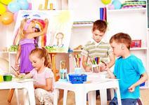 11 lucruri pe care educatoarele copilului tau ar vrea sa nu le faci
