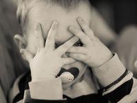 Cum sa cresti copilului increderea in propriile puteri