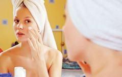 Parabenii si filtrele UV se acumuleaza in placenta. Ce efecte au asupra mamei si a fatului