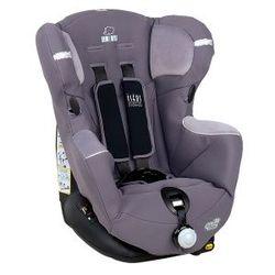 Top 6 marci de scaune auto pentru bebelusi
