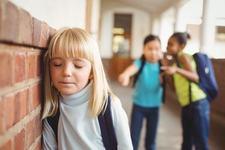Puterea cuvintelor: cum invatam copiii sa faca fata insultelor