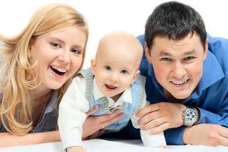 10 tendinte de parenting in 2015