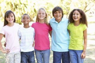 6 moduri pentru parinti de a combate rasismul