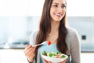 10 alimente de evitat in timpul alaptarii