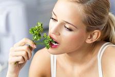 Dieta cu calorii negative
