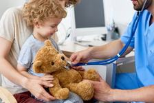 Tabelul complet cu perioada de incubatie a celor mai frecvente boli infectioase ale copiilor