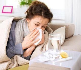 Greseli care iti pot inrautati simptomele de raceala