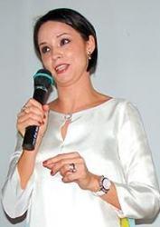 Andreea Marin, probleme cu sarcina?