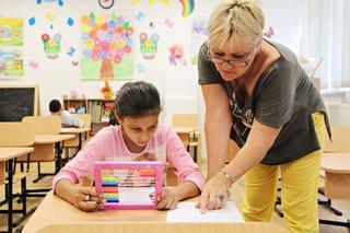 Salvati Copiii Romania lanseaza Manifestul pentru Dreptul la Educatie