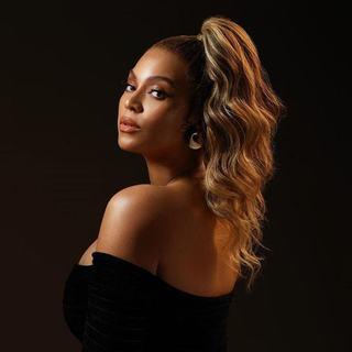 Beyonce, dezvaluiri cutremuratoare despre pierderea celor doua sarcini
